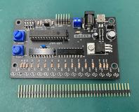 LED-16LFG-4-05