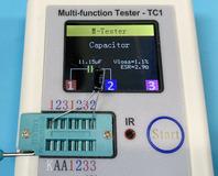 LCR-TC1_14