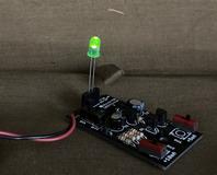 LED-40-custom2-22