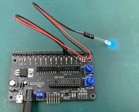 LED-16LFG-4-08
