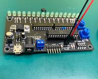 LED-16LFG-3-12