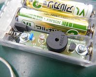 light-MusicBox-15