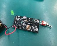 LED-40-custom07