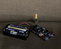 LED-40-custom2-16