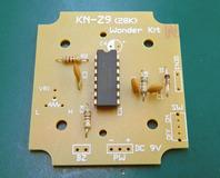 KNZ9-11
