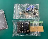 LED-16LFG-1-3