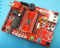 SkyBerryJAM-2-32