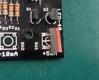 LED-40-custom2-09