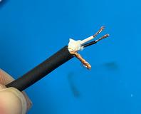 jisaku-cable-14