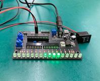 LED-16LFG-3-10