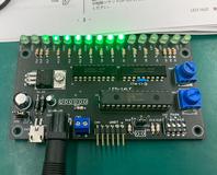 LED-16LFG-2-21
