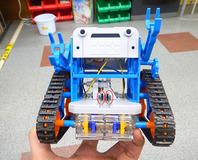 CAMprobot3-4