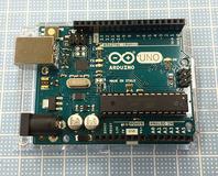 3My-Arduino