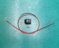 LED-16LFG-3-5