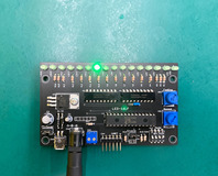LED-16LFG-3-3