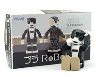 plaRoBoHoN-2