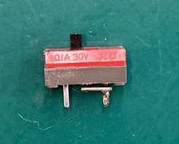 LED-40-custom2-12