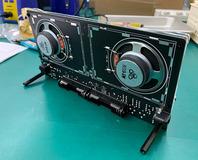 DS-RAD02-2-35