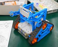 CAMprobot-23