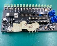 LED-16LFG-2-15