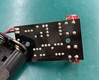 LED-40-custom2-02
