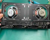 DS-RAD02-2-20