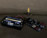 LED-40-custom2-17