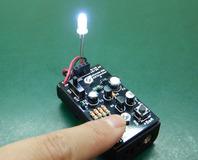 LED40-12