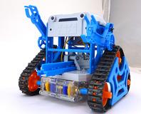 CAMprobot-27