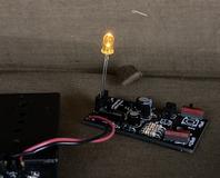 LED-40-custom2-21