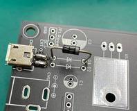 LED-16LFG-1-17