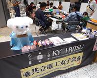 sakisima2017-2-1