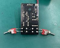 LED-40-custom13