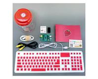 makersbazaar4-7