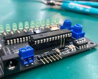 LED-16LFG-2-18