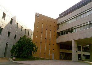 市立千葉高校