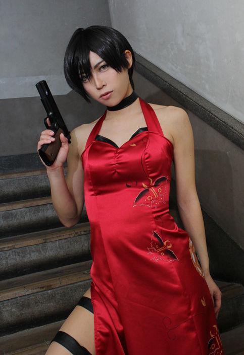 エイダ・ウォンの画像 p1_32