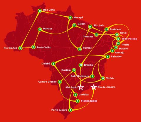 tour_trofeu_mapa_550
