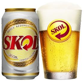skol_olim_so_1