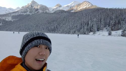 Banff photo (1)