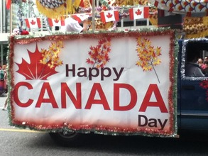 Canada Day (1)