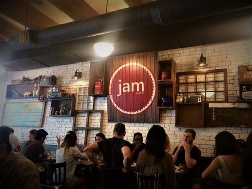Jam cafe2 (1)