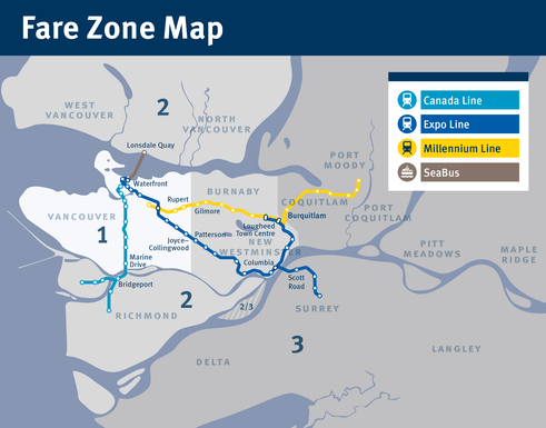 zone_map_small[1]