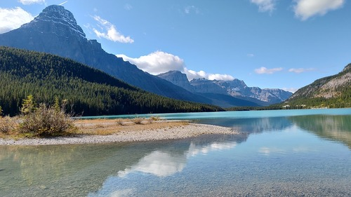 Banff photo (2)