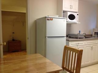 10)キッチン〜