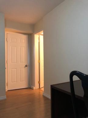room1 (6)