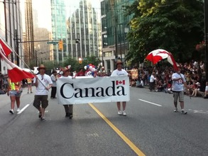 Canada Day (3)