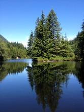Rice lake (2)