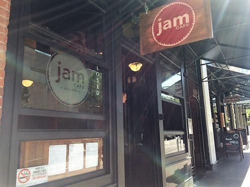 Jam cafe2 (4)