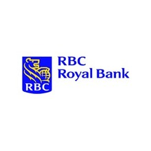 rbc---royal-bank-logo-primary[1]
